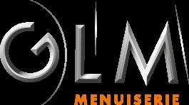 GLM Menuiserie