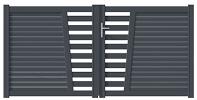 picto-port-battante